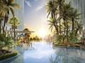 Chuỗi tiện ích quốc tế tạo nên không gian sống đẳng cấp tại Apec Mandala Wyndham Mũi Né
