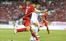 TRỰC TIẾP U22 Việt Nam vs U22 Thái Lan: Hồ Tuấn Tài đá chính, chờ xé lưới Thái Lan