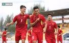 U22 Việt Nam 4-0 U22 Đông Timor: Chiến thắng dễ dàng của đoàn quân áo đỏ