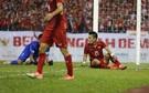 Báo Thái Lan: U22 Việt Nam sẽ thảm bại vì 3 lý do này!