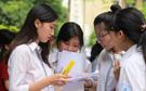 Đáp án chính thức các môn thi tốt nghiệp THPT Quốc gia 2017 của Bộ GD&ĐT