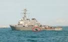 Vụ tàu Mỹ va chạm: Máy bay, tàu hải quân 3 nước triển khai tìm kiếm 10 thủy thủ mất tích