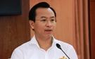 """Cả Bí thư và Chủ tịch Đà Nẵng đều sai phạm """"đến mức phải thi hành kỷ luật"""""""
