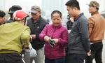 """""""Vé chợ đen"""" trận Việt Nam – Indonesia: Tăng chóng mặt"""