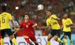 3 nhà đài quốc tế mua bản quyền AFF Cup 2018 nhưng cách làm của Hàn Quốc lại khiến người hâm mộ ĐTVN tự hào