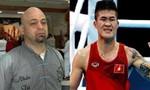 """Sự thật về màn đại chiến """"hoành tráng chưa từng có"""" giữa Flores vs Trương Đình Hoàng"""