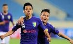CLB Hà Nội sẽ cùng Văn Quyết độc bá V.League 2019?