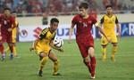 """Thua U23 Việt Nam, U23 Indonesia lập kỷ lục """"bết bát"""" nhất lịch sử"""