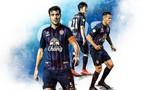 Xuân Trường dự bị, Buriram United gây thất vọng lớn ngay trên sân nhà