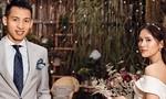 Tiền vệ tuyển Việt Nam công khai ảnh cưới khiến ai cũng phải trầm trồ