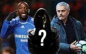 "Mourinho trong cơn ám ảnh ""Makelele mới"""