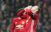 Wayne Rooney đang đàm phán để gia nhập Trung Quốc ngay trong tháng Hai?