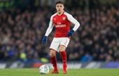 Chính thức: Vụ Sanchez đã xong, Man United không phải trả xu nào cho Arsenal