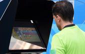 Nóng: Cuối cùng Premier League cũng chịu dùng VAR
