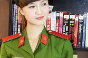 Nữ sinh, hot girl, teen Việt