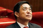 Bạc Hy Lai- Vụ bê bối chính trị tai tiếng nhất TQ