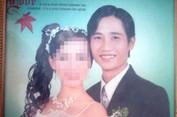 Hiếp dâm chị dâu của vợ