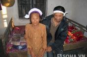 Cập nhật vụ chìm tàu 10 người mất tích tại Nghệ An