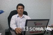 Luật sư Trương Quốc Hoè và các câu trả lời độc giả