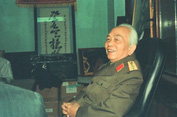 Thế giới nghiêng mình trước Đại tướng Võ Nguyên Giáp
