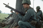 Trang bị của lính Mỹ trong chiến tranh Việt Nam
