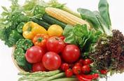 Những thực phẩm không ăn khi có bệnh