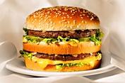 McDonald's tấn công thị trường Việt Nam