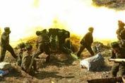 Giải mã quân đội Triều Tiên