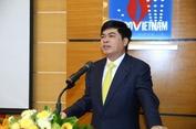 Nguyên Chủ tịch Tập đoàn Dầu khí VN Nguyễn Xuân Sơn vừa bị bắt