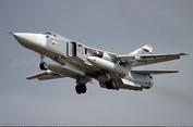 Vũ khí Nga trên chiến trường Syria