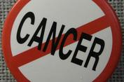 Ung thư: Triệu chứng, phòng chống và chữa trị