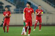 ĐT Việt Nam và hành trình chinh phục AFF Cup 2016