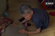 Sưu thuế hãi hùng ở Thanh Hóa