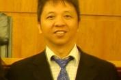 Bài viết của TS.BS Nguyễn Khánh Hòa (từ Canada)