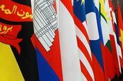 Hội nghị Ngoại trưởng ASEAN (AMM-49)