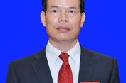 Người nhà Bí thư Hà Giang làm lãnh đạo