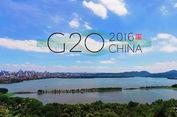 Hội nghị G20 Hàng Châu 2016