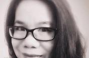 Những bài viết của tác giả Hoàng Xuân