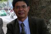 Những bài viết của tác giả Hiệu Minh