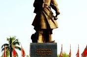 Tự hào 3 chiến thắng lịch sử trước quân Nguyên Mông
