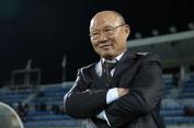 VFF chọn HLV Hàn Quốc Park Hang-seo thay HLV Hữu Thắng