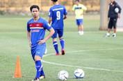 U23 Việt Nam chinh phục VCK U23 châu Á