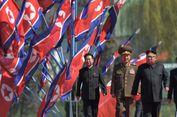Nguy cơ xung đột quân sự Mỹ-Triều Tiên