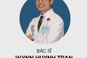 Những bài viết của bác sĩ Wynn Huynh Tran