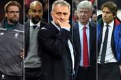 Premier League & những con số biết nói