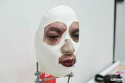 BKAV và chiếc mặt nạ có thể qua mặt FaceID của iPhone X