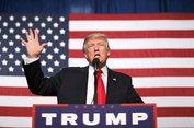 Lễ nhậm chức của Donald Trump