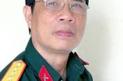 Những bài viết của Đại tá Trần Danh Bảng