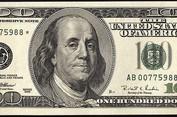 Đổi 100 USD bị phạt 90 triệu