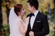 Cô dâu 61 tuổi ở Cao Bằng
